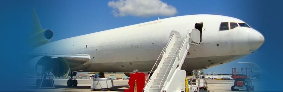 slide01-avion