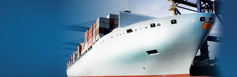 slide01-barco